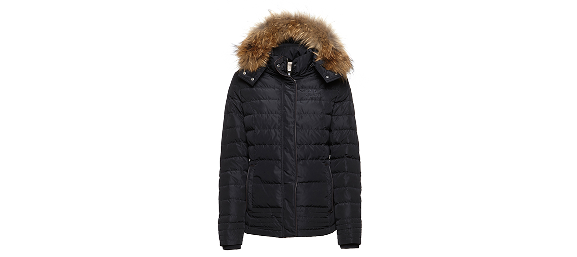 outdoor jacket KWO007