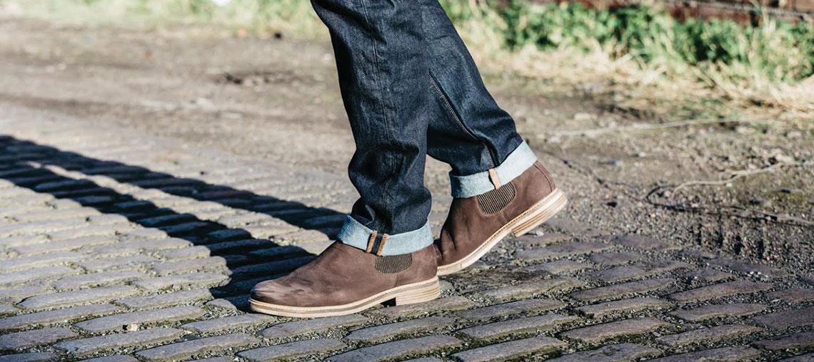 cipele-barbour-22018