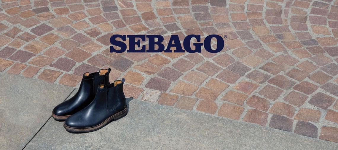 sebago-gl-slider-92018-2