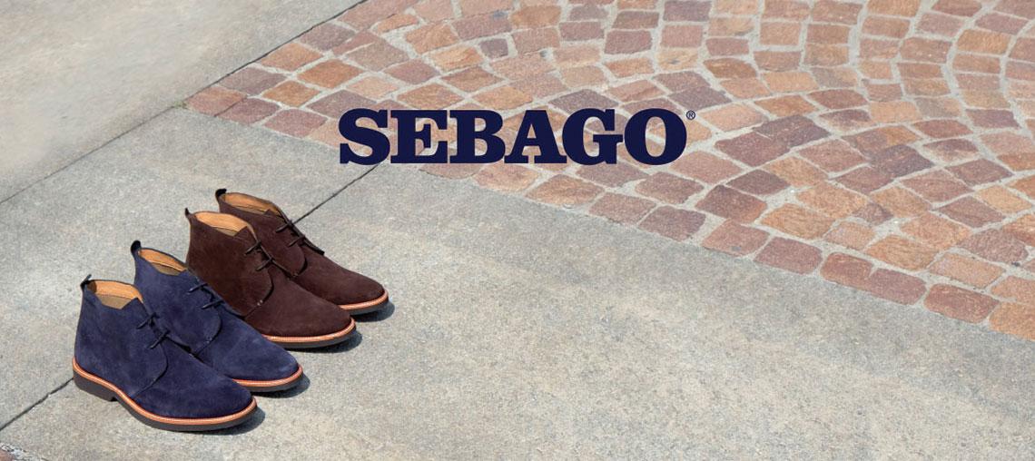 sebago-gl-slider-92018b