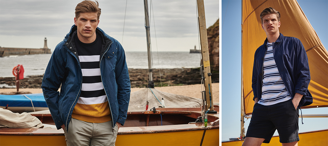 Barbour-ss20-19032020-4