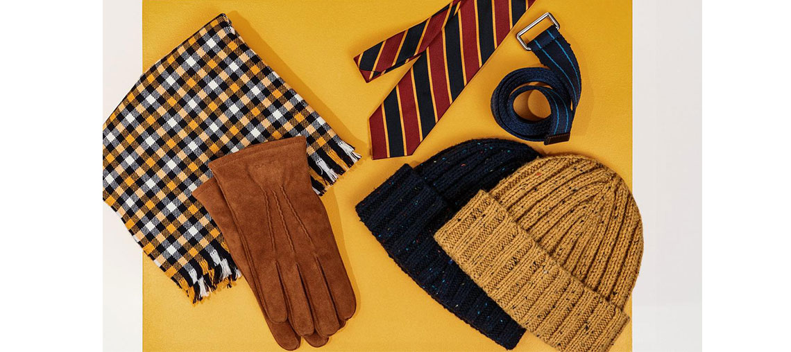 GANT_FW20_CATEGORY_MEN_ACCESSORIES-page