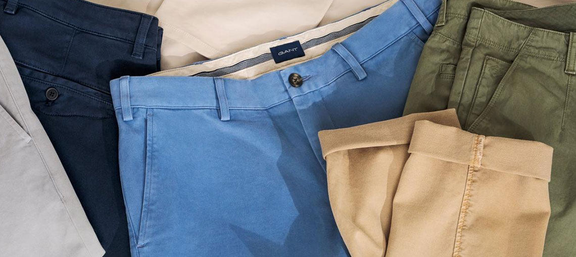 GANT_FW20_CATEGORY_MEN_CHINOS_16x9---Copy-page