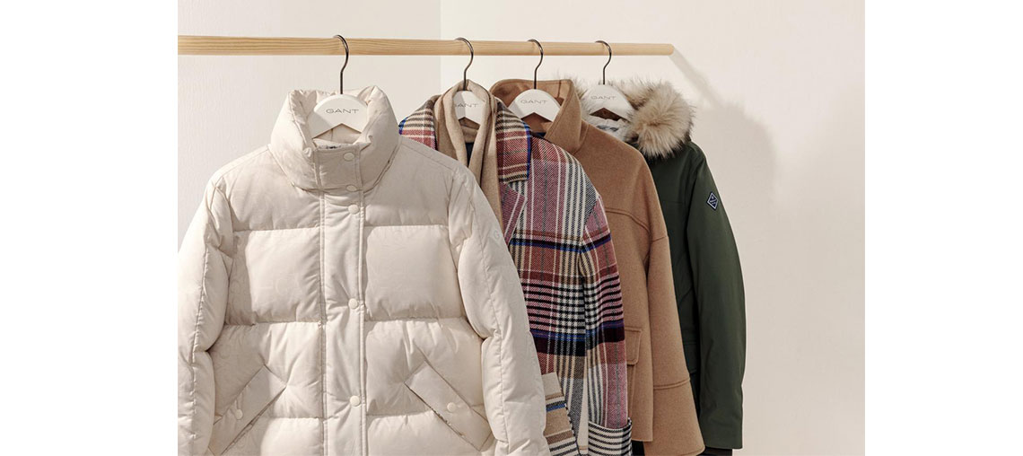 GANT_FW20_CATEGORY_WOMEN_OUTERWEAR-page