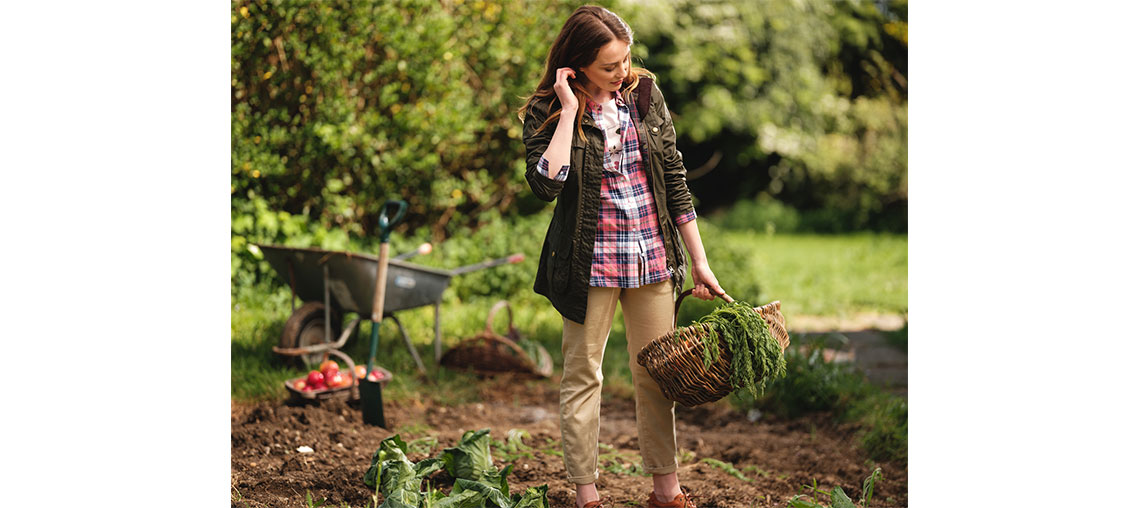 Barbour-Flowerdale-Wax-LWX1038OL51_-Barbour-Haley-Shirt-LSH1304PI31_-Barbour-Everly-Tee-LTS0405PI16-_1_