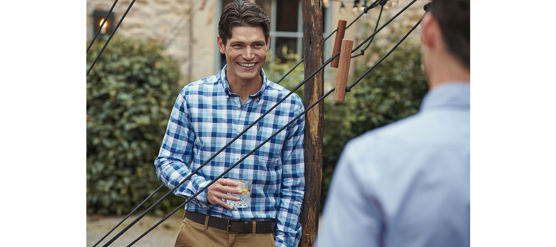 Barbour-Gingham-25-Tailored-MSH4890BL33-_5_